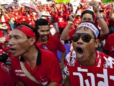 thailand-red-shirt-protest.jpg