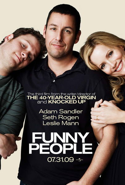 funny_people_movie_poster.jpg
