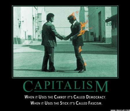 imgname--the_end_of_capitalism_as_we_know_it---50226711--capitalism.jpg