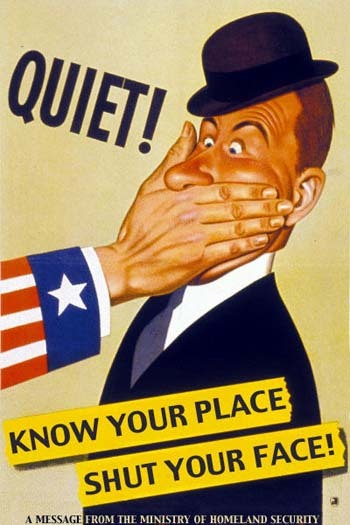 propaganda_quiet.jpg