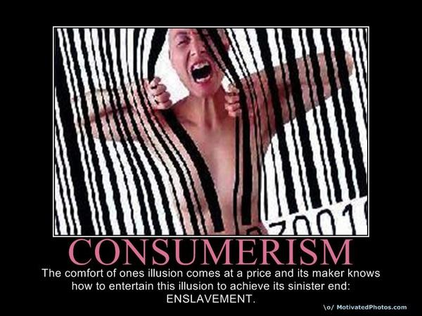 consumerism2.jpg