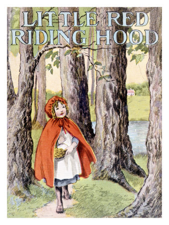 little_red_riding_hood.jpg