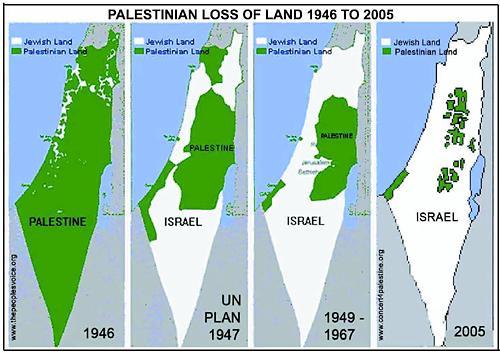 palestinian-land.jpg