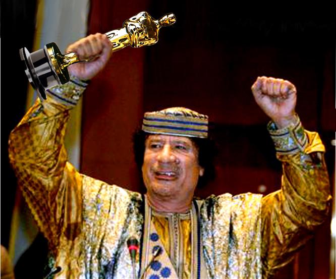 1_oscar_qaddafi1.jpg
