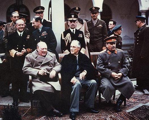 Yalta-Conference1945-Churchill-Roosevelt-Stalin-Wikipedia.jpg