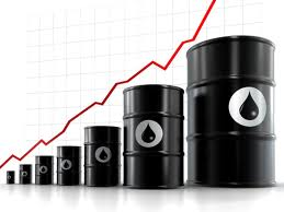 oil-prices-high.jpg