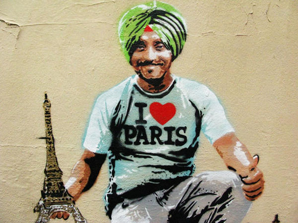 I-Love-Paris.jpg