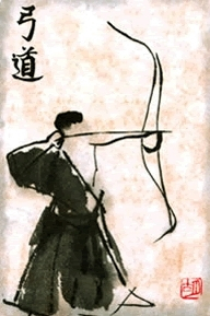 zen-in-the-art-of-archery.jpg