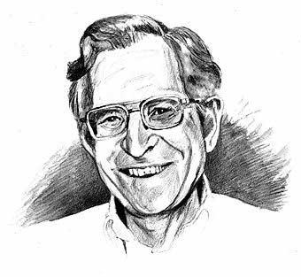 Chomsky_noam.jpg
