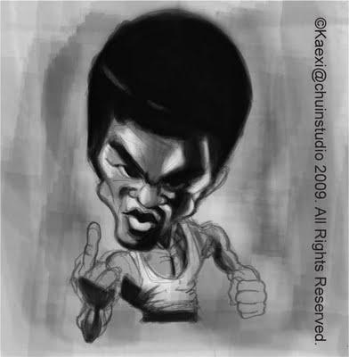 BruceLee_caricature.jpg