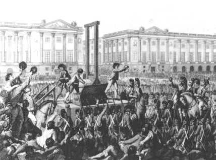 French_Revolution_Louis_XVI_Execution.jpg