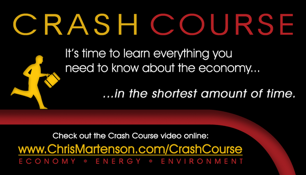 Crash_Course_Promo_Card_Black_-_Universal_Front.png