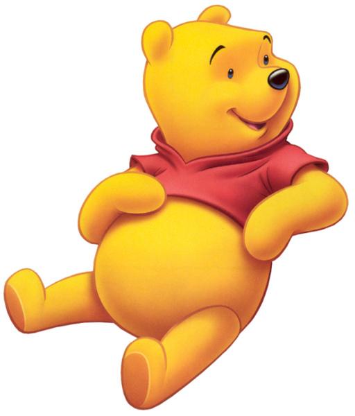 winnie_the_pooh-1141.jpg