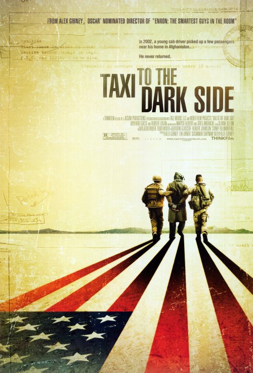taxi-to-the-dark-side-movie-poster-2007-1020406991.jpg