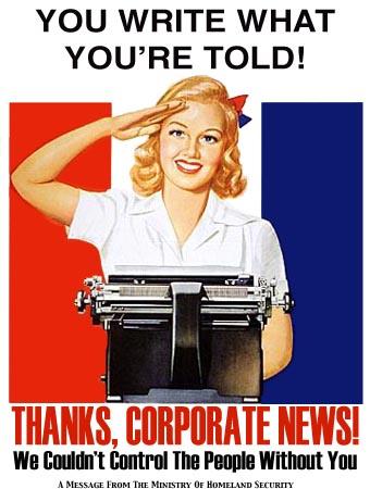 propaganda-II.jpg
