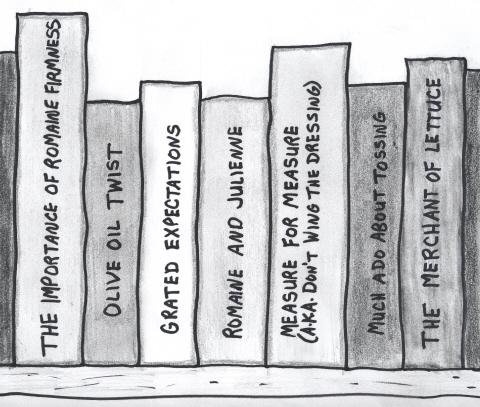 classic_books_2.jpg