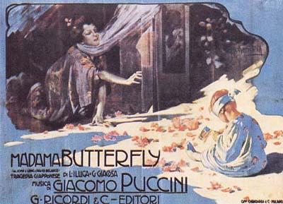 butterfly-hohenstein-poster.jpg