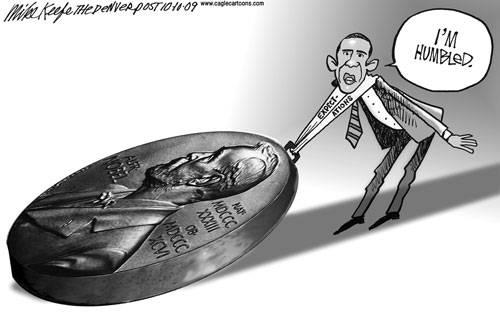 Humbled-Obama.jpg