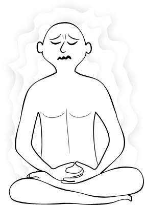 open-source-cartoon-meditation.jpg