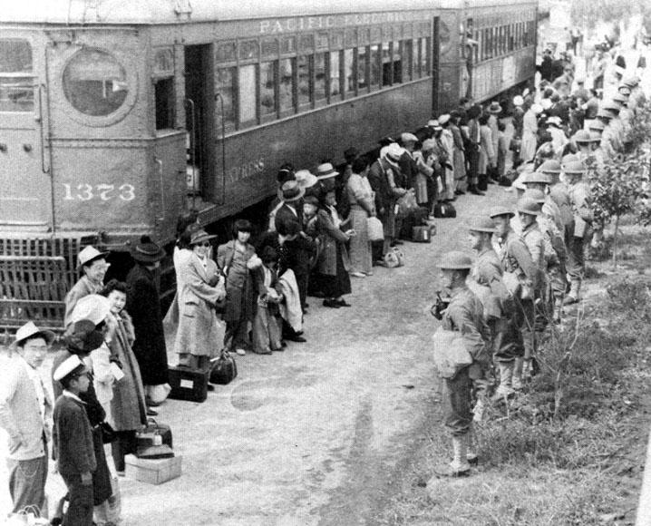 japanese-evacuation1.jpg
