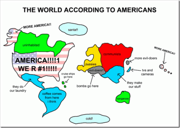 world view.png