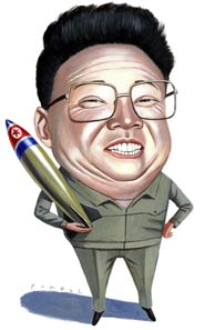 Cartoon KIM.jpg