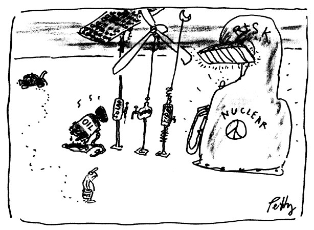 brucepetty_cartoon_web.jpg