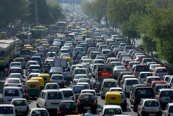 Giant traffic jam.jpg