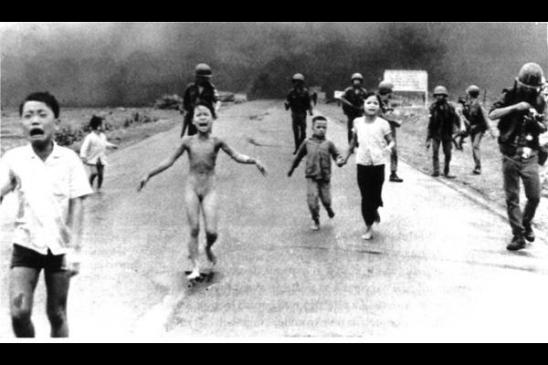 vietnam-war-photo.jpg