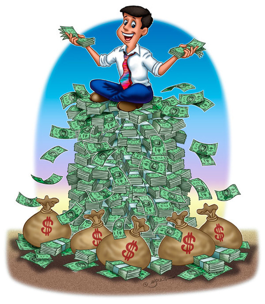 HelpYouWinTheLottery.com-pile-of-money.jpg