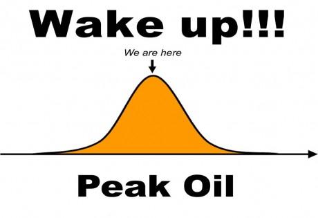 peak-oil.jpg