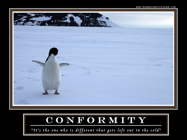 conformity.1680.1260.jpg