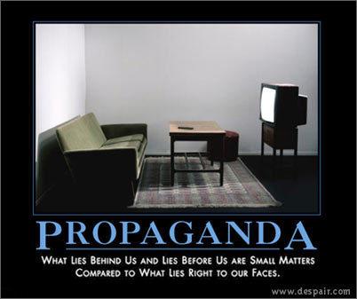 propaganda_minister.jpg