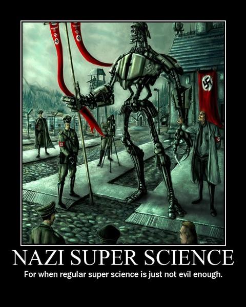 nazi-super-science.jpg