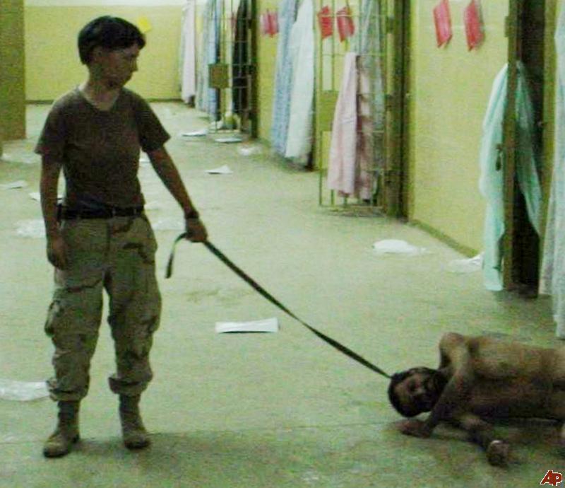 abu-ghraib-prison-2009-12-2-13-43-32.jpg