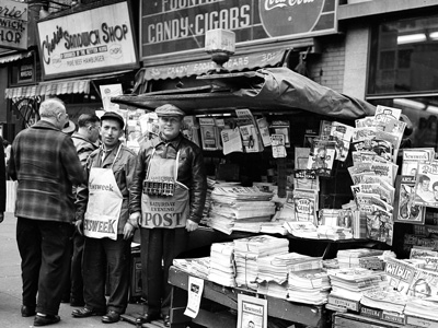 great-depression-news-newspaper-newsstand-30s-new-york-nyc.jpg