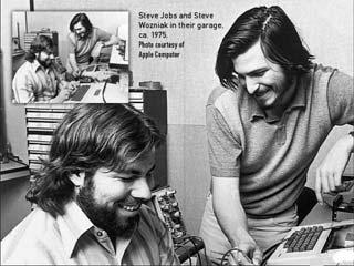 Steve.Jobs.Steve.Wozniak.jpg