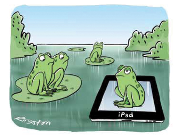 170_cartoon_ipad.jpg