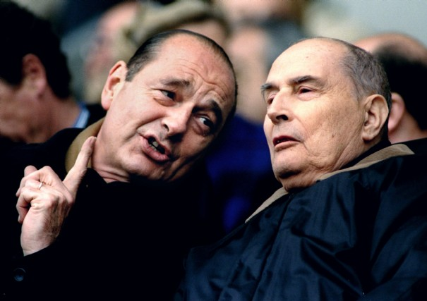 chiracpolitique-4-french-presidential-candidate-jacques-chirac-speaks-to-french-president-mitterrand-before-french-rugby-union-final-in-paris_241.jpg