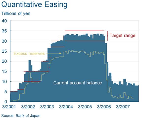 japans-qe-trillions-yen.jpg