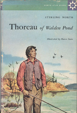 ThoreauOfWaldenPond.jpg