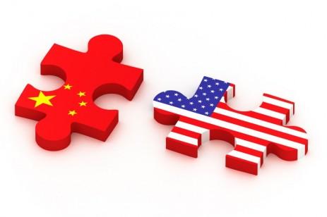 china-america-flag-puzzle-463x308.jpg