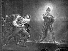 Henry_Fuseli__Hamlet_and_the_Ghost1220118866.jpg