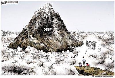 National-Debt-Cartoon.jpg