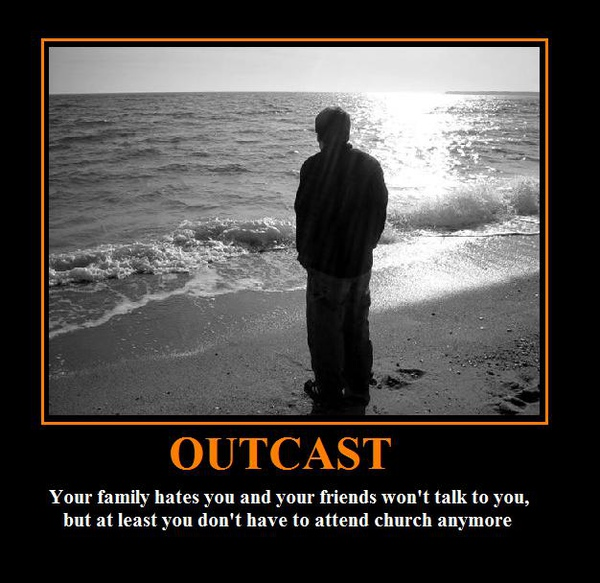 Outcast.jpg