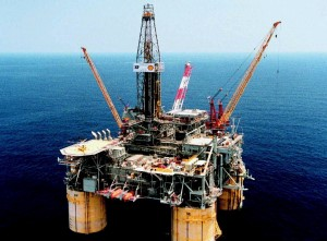 offshoredrilling.jpg