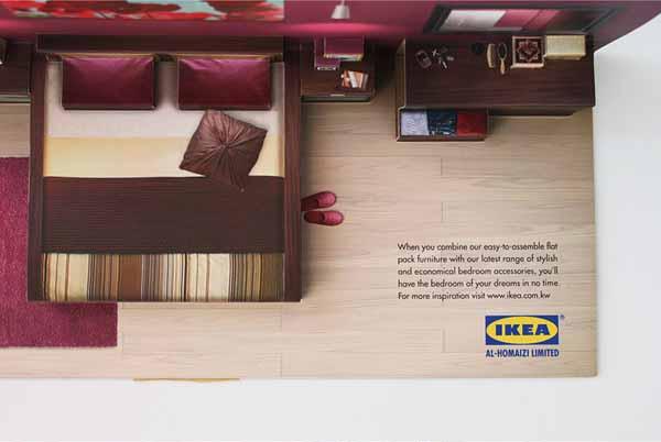 IKEA05