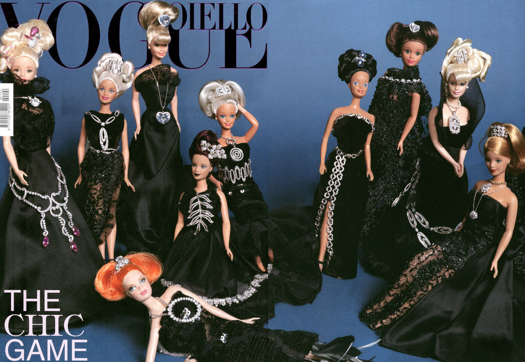barbie001