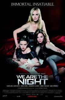 wir-sind-die-nacht-2010-214x326