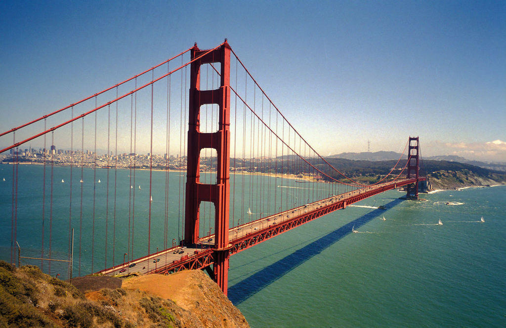 Golden_gate2